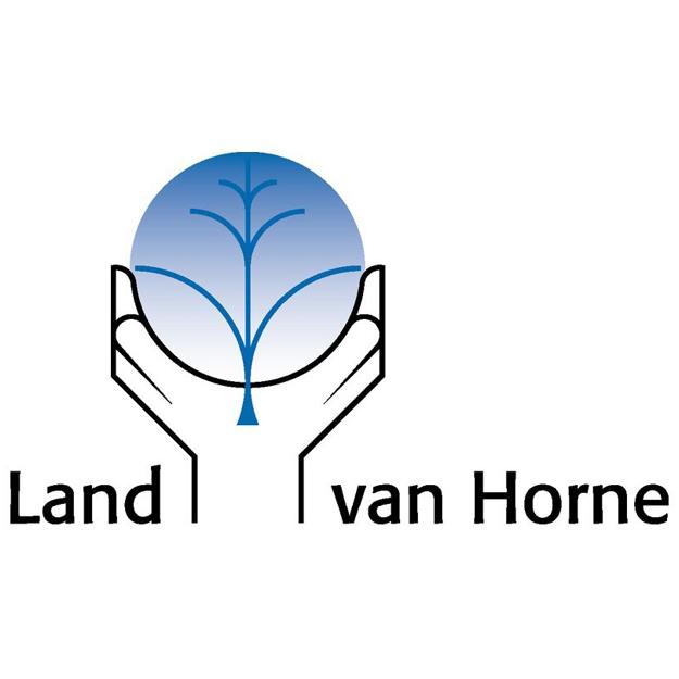 logo-vierkantSADs16