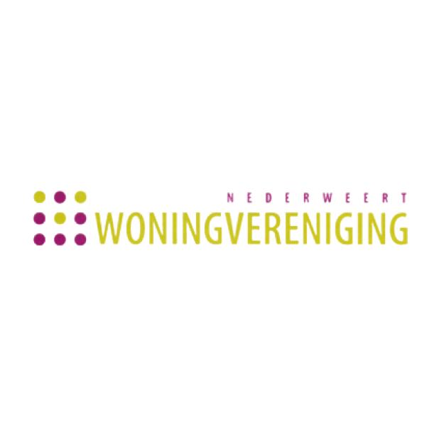 logo-vierkantSADs26