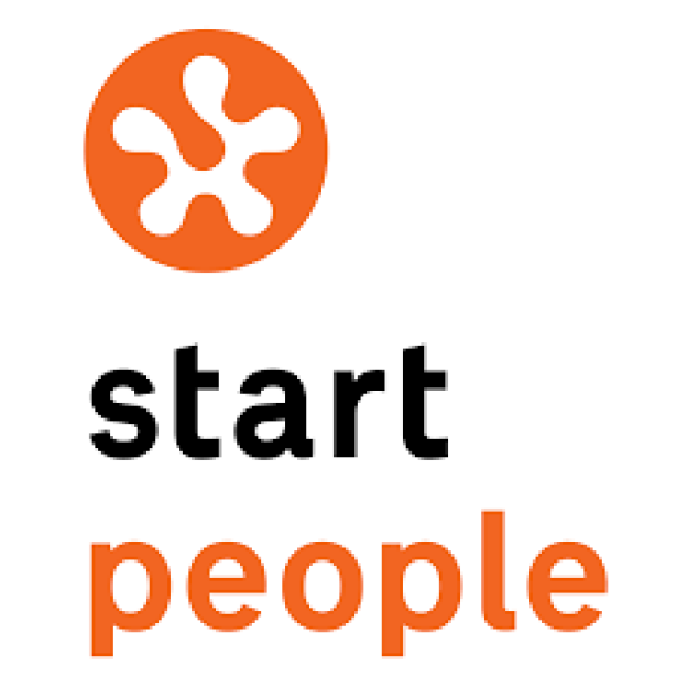 logo-vierkantSADs33