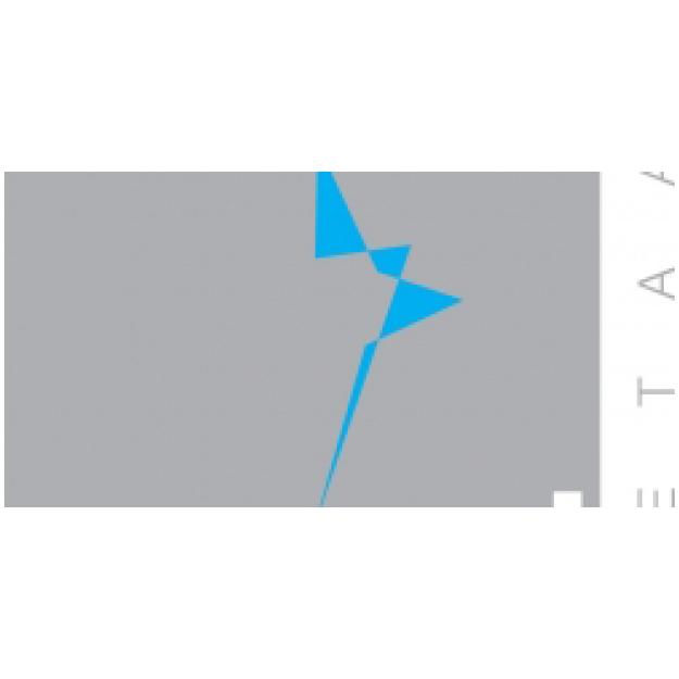 logo-vierkantSADs4