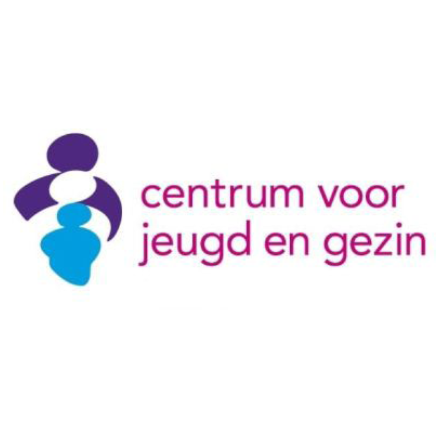 logo-vierkantSADs9